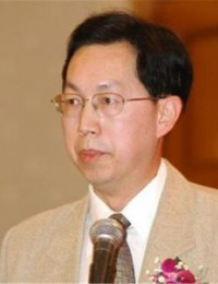 姜奇平是深圳市互联网学会荣誉会长