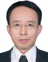郑毅(博士)