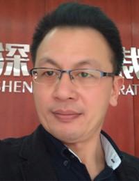 蔡其南(博士)