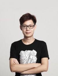 黄志坚-互联网大会-产业互联网-ISZ