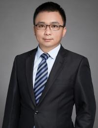 彭数学是深圳市互联网学会特聘顾问