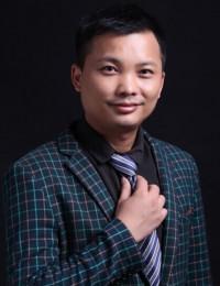 赖斌是深圳市互联网学会特聘顾问