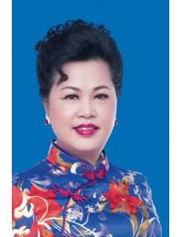赖燕萍是深圳市互联网学会特聘顾问