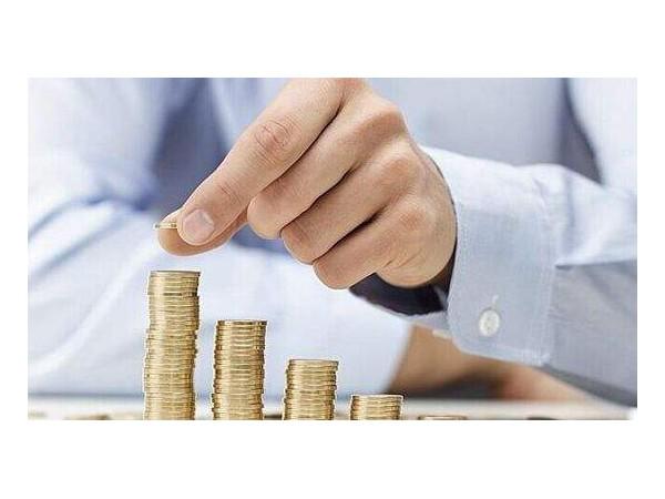 网络小贷公司监管趋严,存量牌照价格