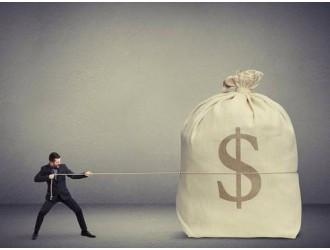 银监会:现金贷整治方案将于近期下发