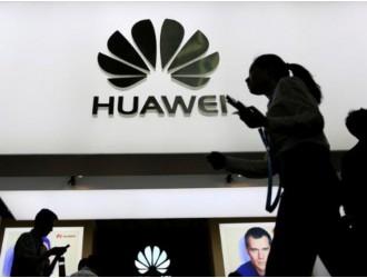 全球最赚钱的六大手机公司:中国占四