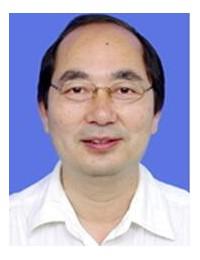 薛彪-互联网大会-产业互联网-ISZ