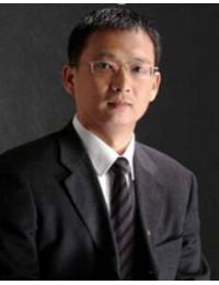 卢大伟是深圳市互联网学会特聘专家