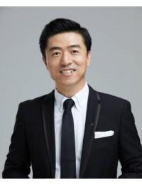 迟伟华是深圳市互联网学会特聘讲师