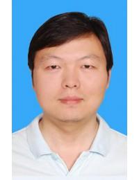 胡博-互联网大会-产业互联网-ISZ