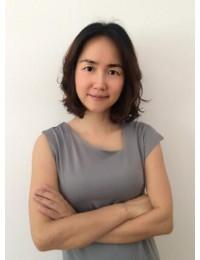 康华是深圳市互联网学会特聘讲师