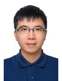 徐海涛是深圳市互联网学会特聘讲师