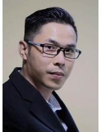 高春宇是深圳市互联网学会特聘讲师
