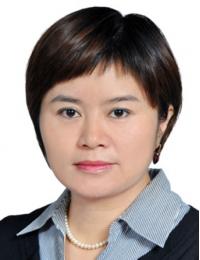 邹月娴是深圳市互联网学会特聘讲师