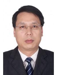 甘玉玺是深圳市互联网学会特聘专家