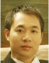 陶威是深圳市互联网学会特聘专家