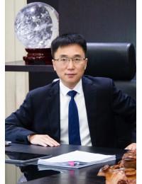 郑瑞辉是深圳市互联网学会特聘专家