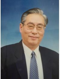 谢钟毓是深圳市互联网学会名誉会长