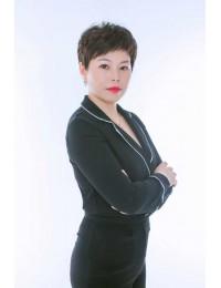 沈春华是深圳市互联网学会特聘专家