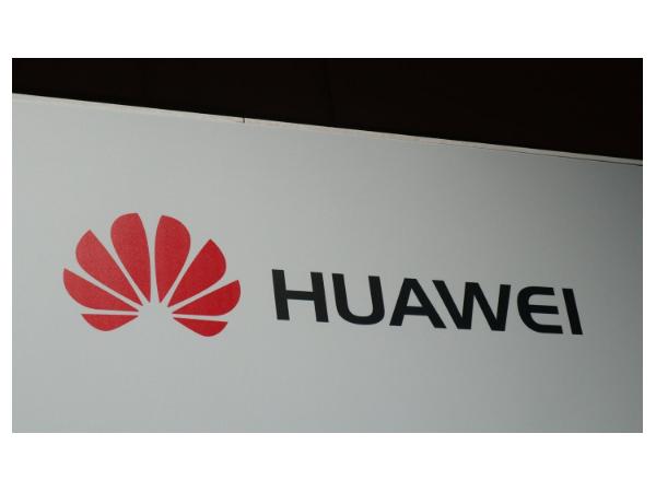 据消息:华为超越苹果成全球第二大智能手机供应商