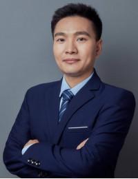 王小敏是深圳市互联网学会特聘专家