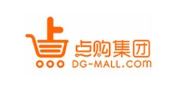 深圳市点购电子商务控股股份有限公司-互联网公司,产业互联网