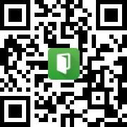 2019深圳互联网知识产权保护论坛,报名二维码