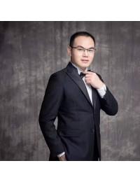 张懿-互联网大会-产业互联网-ISZ