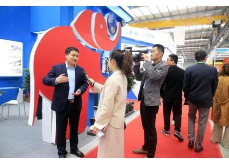 2020北京人工智能与智慧生活应用展览会诚邀四海宾朋分享