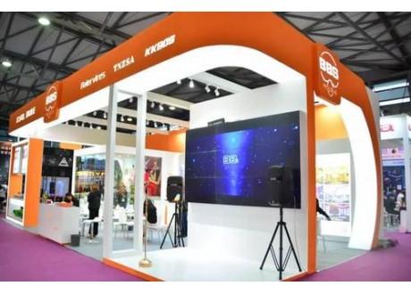 2020北京国际专业灯光、音响、演艺设备展览会