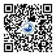 深圳市互联网学会官方微信